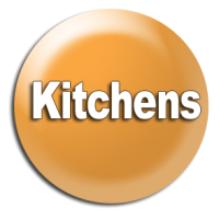 We Spray Kitchens button