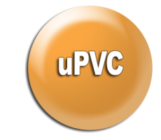upvc respray button