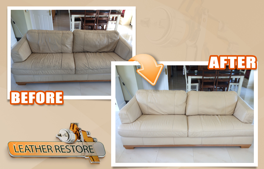 How To Restore Leather Furniture Maxwell Leather Sofa Color Preview Unavailable Best 25