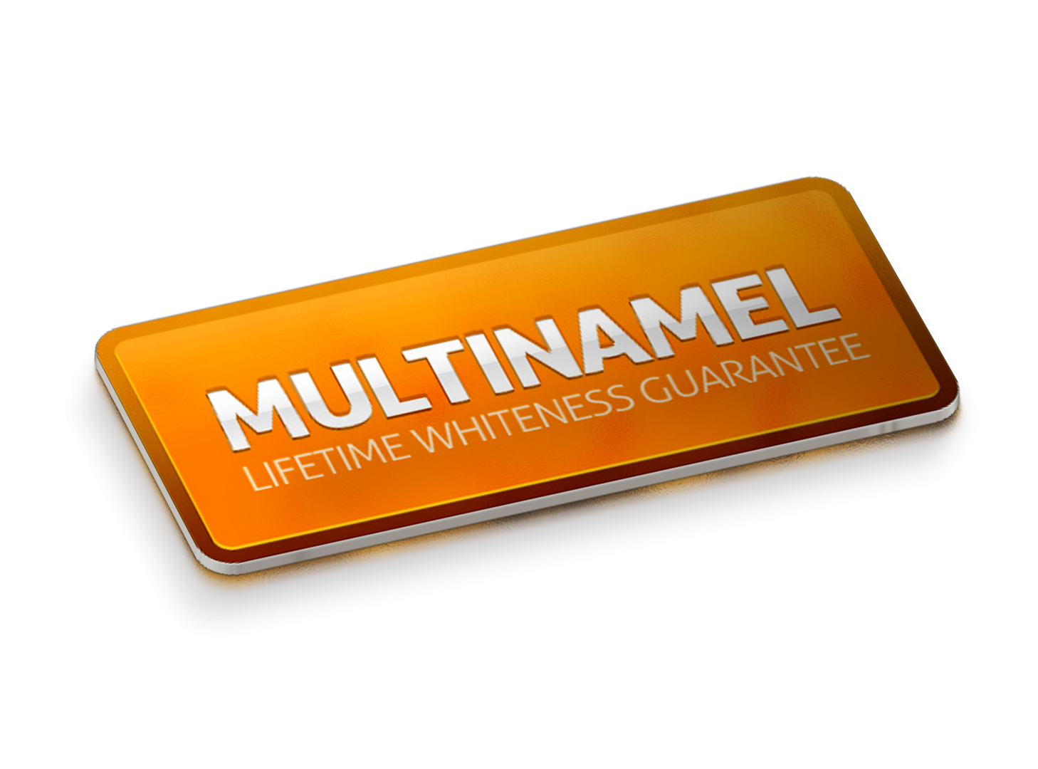 Bath reglazing product Multinamel logo