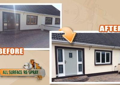 PVC-Door-and-window-respray