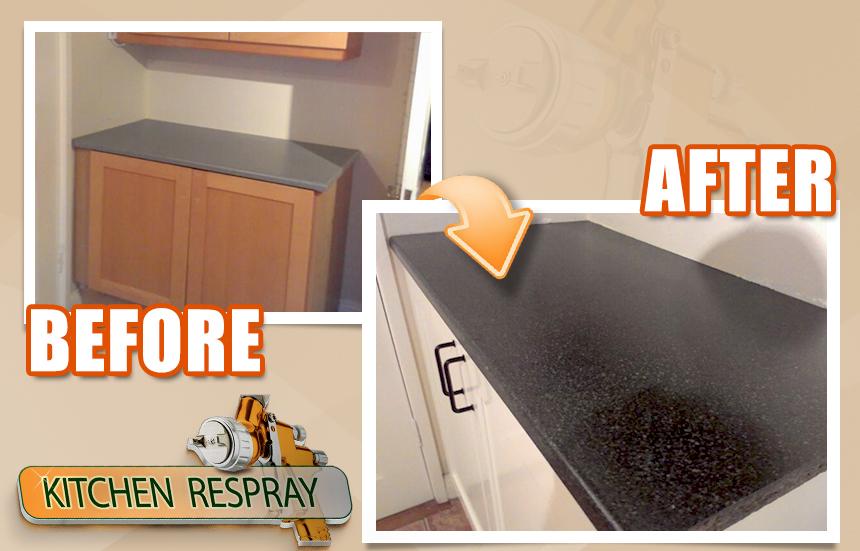 worktop-resurfacing