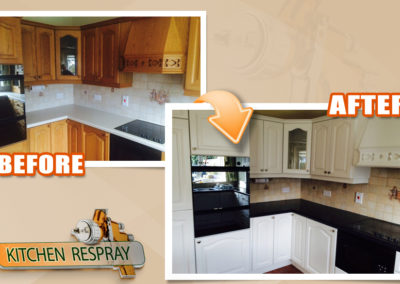 Kitchen-Respray-Portmarnock-copy