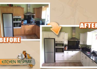 Kitchen-Respray-in-Malahide-Dublin