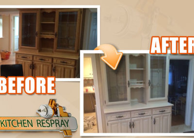 Oxford-Stone-dresser-Respray