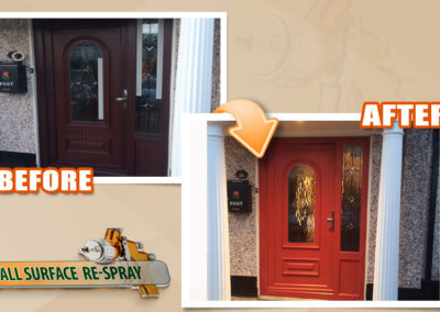 PVC-front-door-respray (1)
