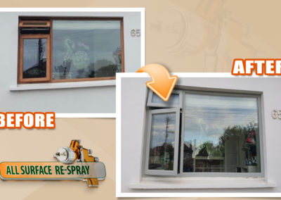 Pvc-window-respray (1)