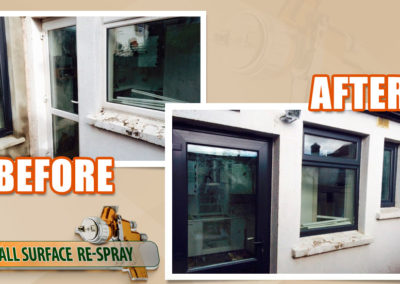 uPVC-Windows-and-door-spray