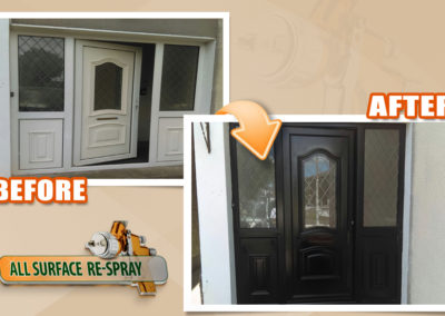 uPvc-door-respray-to-white