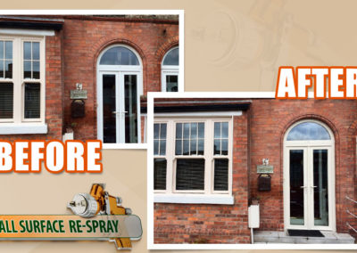 upvc-spray-match-to-cream